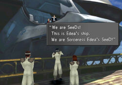 FF8ScreenshotWhiteSeeD2.jpg