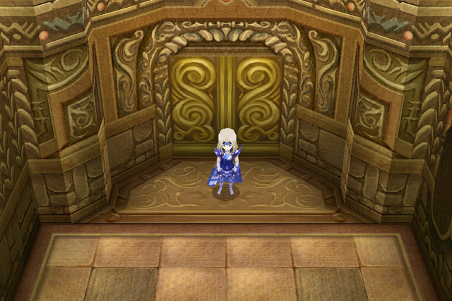 File:FFIV iOS Tower of Zot.png