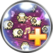 FFRK Sheep Song Icon
