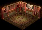 Pagoda-ffvii-floor2