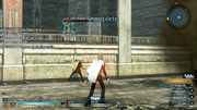 South-Passage-SO-Type-0-HD
