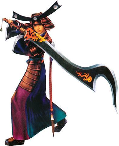 File:Yuna the Samurai.jpg