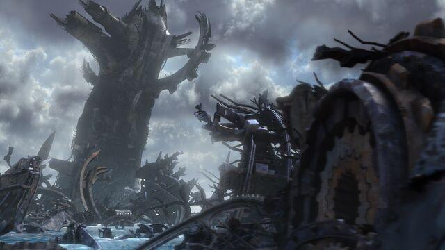 File:FFAgtXIII-Ruins.jpg