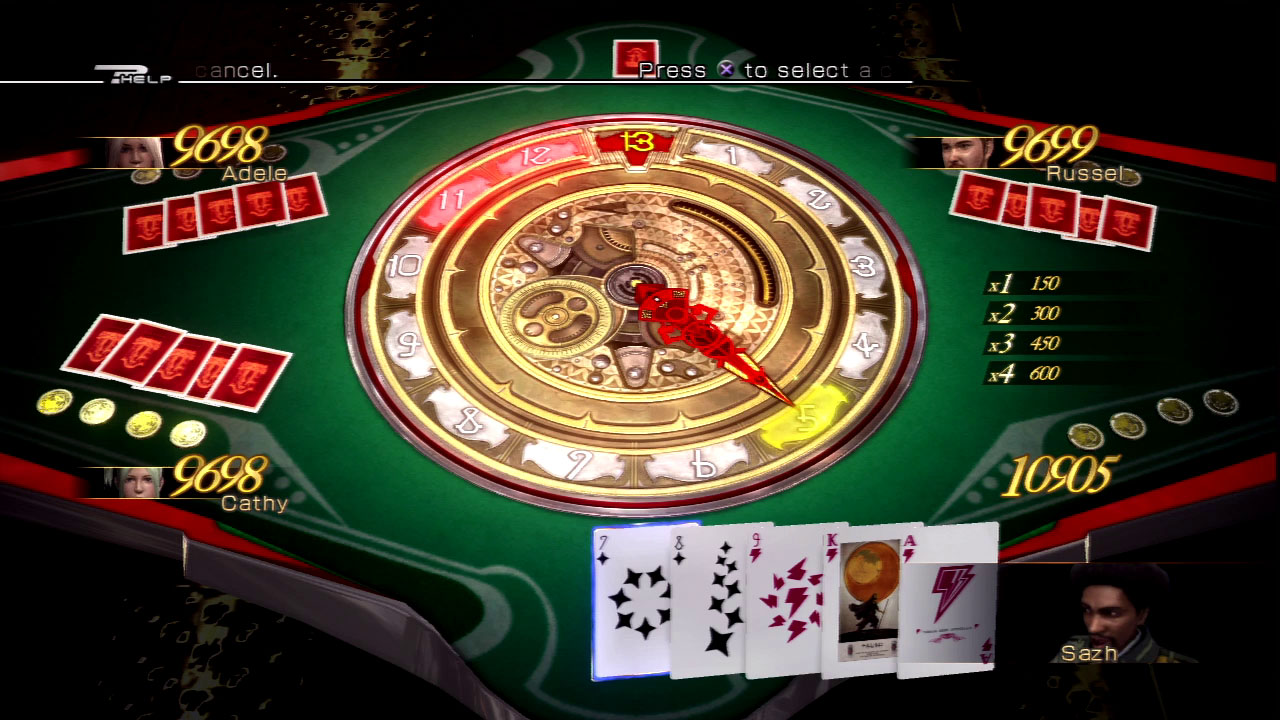 Free non downloadable casino games soccer gambling methods