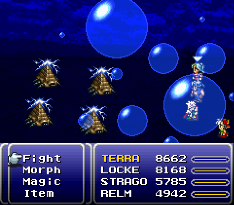 File:Ff6cleansweep.PNG