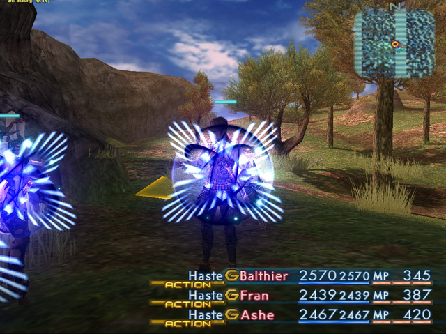 File:Haste-FFXII.png