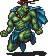 Hill gigas-ff1-ps