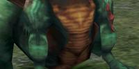 Swd Mag (Final Fantasy IX)