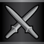 Daggers-ffxv-dmgtypeicon