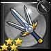 FFRK Dancing Dagger FFIV