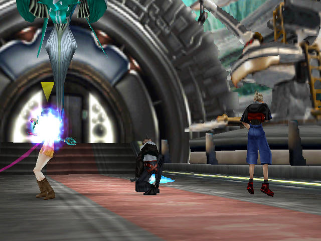 File:FFVIII Whip.png