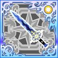FFAB Excalibur SSR+