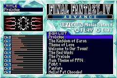 File:FFIV-Music Player.PNG