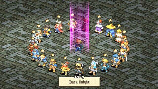 File:Dark knight fft.jpg