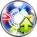 FFRK Crystal's Guidance Icon