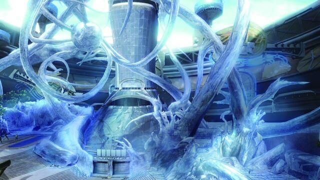 File:Crystal Area.jpg