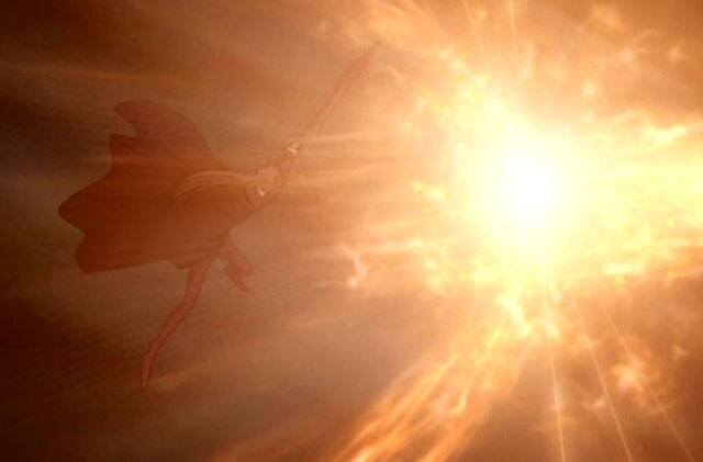 File:FFU Episode 18 - Madoushi vs Meteor.jpg