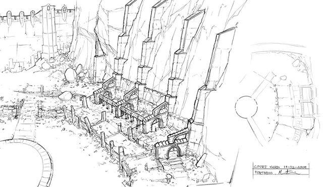 File:Fortress - World Courtyard.jpg