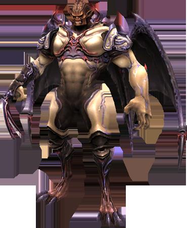 File:Vampyr 2 (FFXI).png