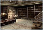 Alexandria-Castle-Library2-FFIX