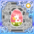 FFAB Chocobo Egg SSR+