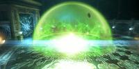 Ultima (ability)