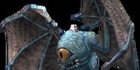 Bat Eye (Final Fantasy X)