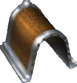 File:Chocobo Saddle FF7.png