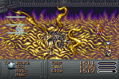 File:FFVI Grab.png