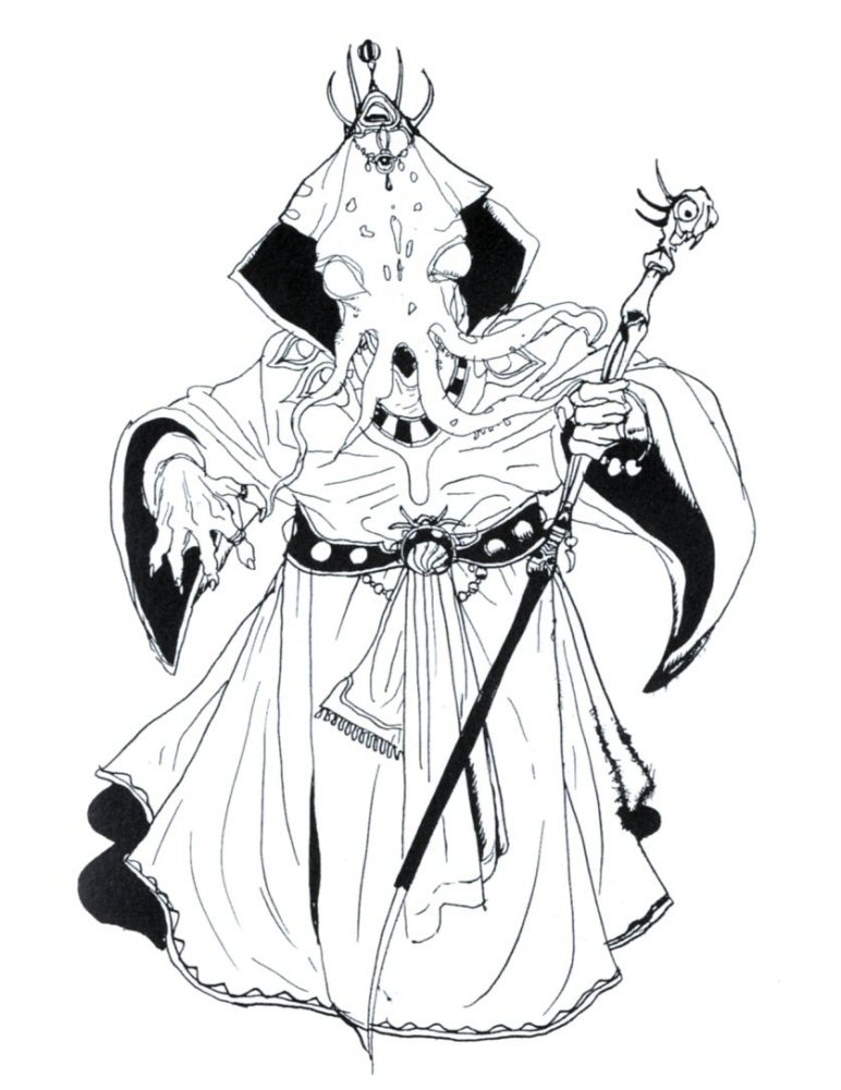 final fantasy character coloring pages - photo#42