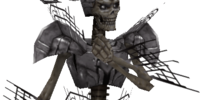 Skull Knight (Final Fantasy XII)