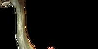 Dhalmel (Final Fantasy XI)