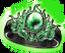 FFBE Fujin Ring