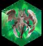 FFLTnS Garuda α Alt1