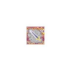 Materia Blade (UR).