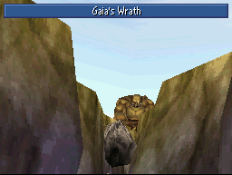 File:FFIVDS Gaia's Wrath.png