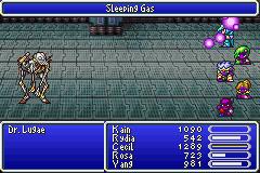 File:FFIV Sleeping Gas.png