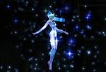 Shiva-FFIX