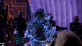Dajh Crystalized.png
