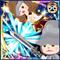FFAB Shock - Steiner (Assist Beatrix) Legend UR+