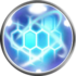 FFRK Graceful Shine Icon
