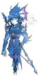 Kain DS Art 2