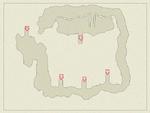 FFIVDS Lunar Subterrane B7 Map