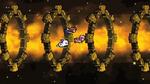 FFXIII-2 Retro Historia Crux