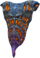 Larva-enemy-ffx