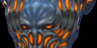 Larva (Final Fantasy X)