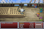 Question-FF5-GBA