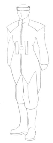 File:White SeeD Uniform.JPG