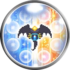FFRK Anti-Magic Icon