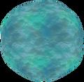 Spherimorph-enemy-ffx.png